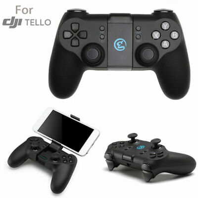 For DJI Tello Drone GameSir T1d Remote Controller Joystick iOS7.0+ Android 4.0+
