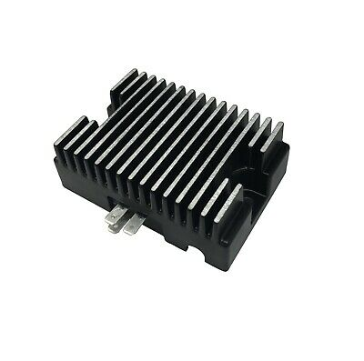VOLTAGE REGULATOR RECTIFIER for Stens 435-024 Rotary 10297 K CH Series Engines