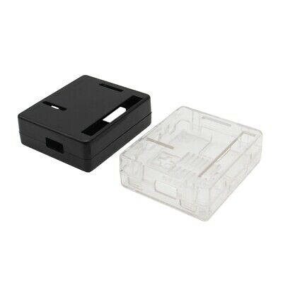 Color Abs Case for Raspberry Pi Model 3 A+(Plus) B3S2