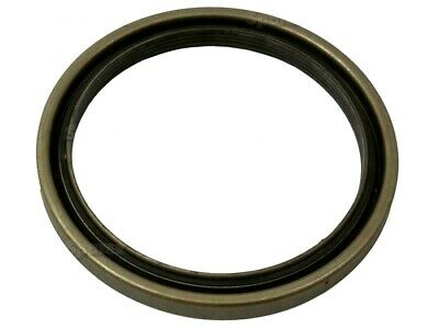 Inner Front Hub Seal Fits Case Ih 5120 5130 5140 5150 Tractors. Carraro 709