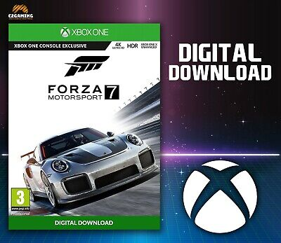 XBOX 360 ✓ NFS NEED FOR SPEED SHIFT & MOST WANTED & FORZA 2