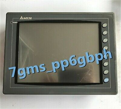 1pc Delta touch screen DOP-A10THTD1 is in good condition