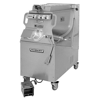 Hobart Mg2032 Mixer/Grinder Used Good Condition Priced Cheap
