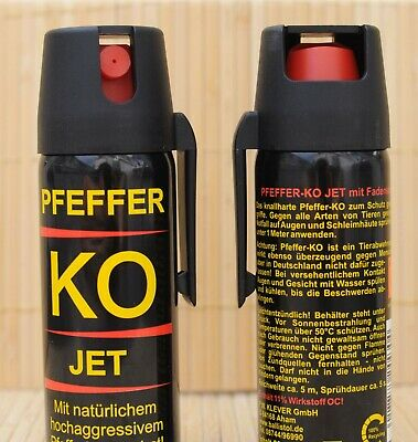 Pepper Spray Self Defence Self Defense Defensa Personal Protection Pimienta Jet