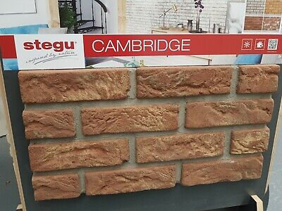 "*SAMPLE* """"NEW"""" 
