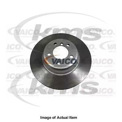 Drilled /& Grooved 5 Stud 348mm Vented Brake Discs D/_G/_3061 with Ferodo Pads