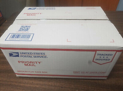 Moving Sale–2000 Cards - Vintage Unopened Baseball Card Wax Box Packs Plus Bonus