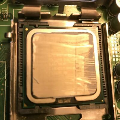 Intel Pentium D Dual Core E2140 1.6GHz//1M//800  SLA3J SOCKET 775 TESTED WORKING