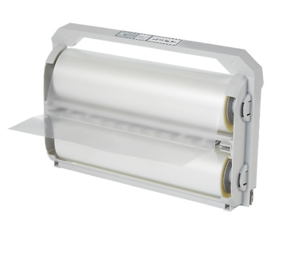 Foton 30 Refill Cartridges 75 Micron (Compatible with the Foton 30 Laminator)