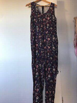 Esprit Jumpsuit Womens