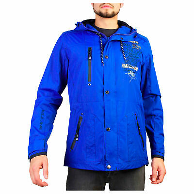 90536 228337 Geographical Norway Clement_man Men Blue 90536 Geographical Norway