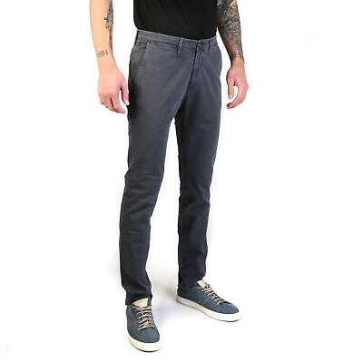 95605 228337 Carrera Jeans 000617_0845X Men Grey 95605 Carrera Jeans