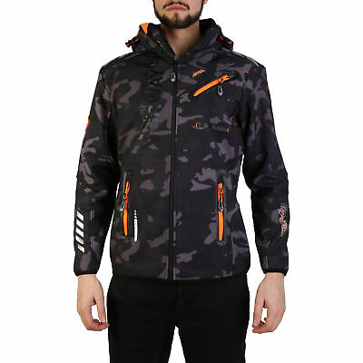 97298 228337 Geographical Norway Royaute_man Men Black 97298 Geographical Norway