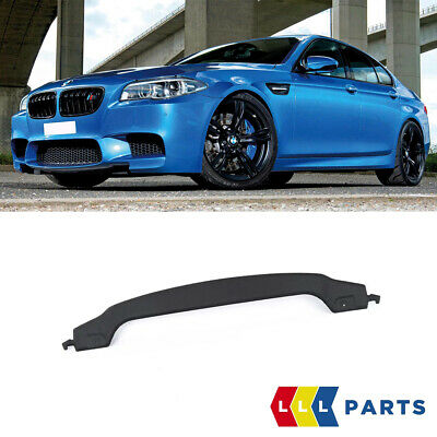 Bmw New Genuine 5 Series F10 M5 Front Bumper Carrier 51118047390