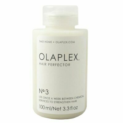 Olaplex Nr 3 Hair Perfector 100ml