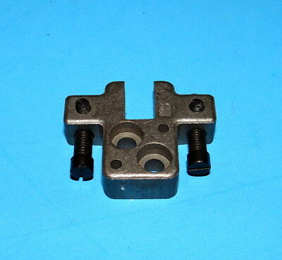 502791 New Singer Industrial Sewing Needle Position Adjuster Eccentric Slide