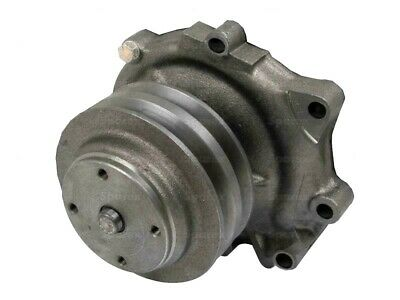 Water Pump Fits Ford 7810 7910 8210 Tractors