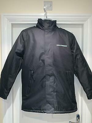 Halloween 2018 horror movie promo jacket Michael Myers original official small