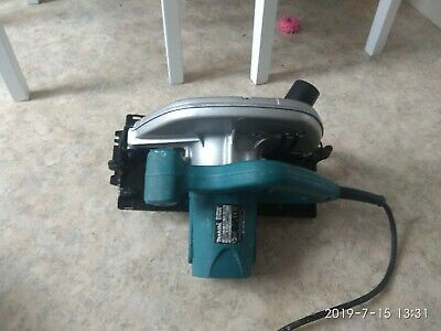 Makita CIRCULAR SAW 230V