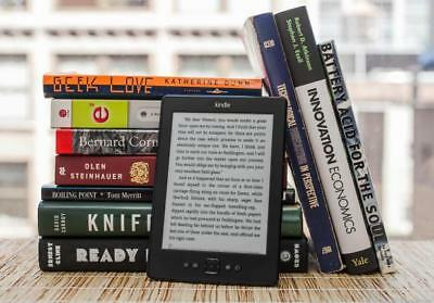 Choose your own EB0OKs Collection for Kindle, Ipad, Nook kobo all e readers.