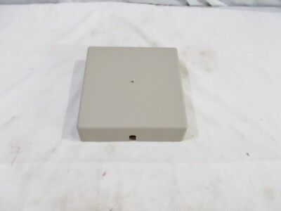 701 - 702 Pulse Dialer Mounting Assembly