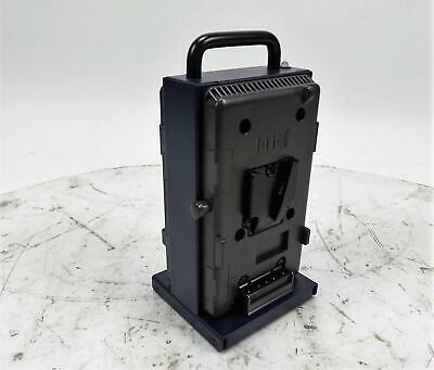 Endura ID EB-2 Security Camera System Li-Ion Battery Charger