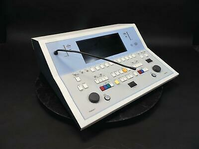 Interacoustics AC40 Clinical 2 Channel Audiometer