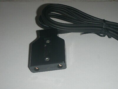 Power Cord for West Bend Hot Pot Models 53106 53116 53616 Choose Length