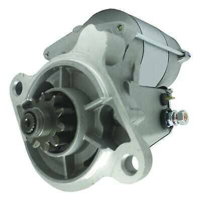 FITS CONTINENTAL TM20 Engine Complete Cranking Core 1618191YW