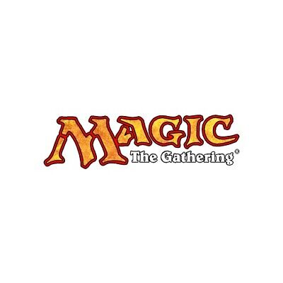Wizards of the Coast MTG-M20-TBD-EN MTG - Core Set 2020 Theme Booster Display (1
