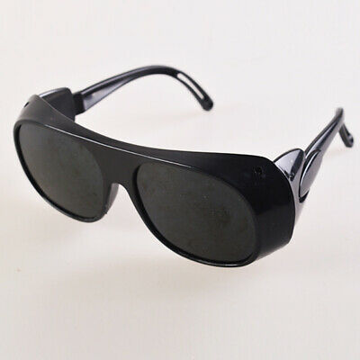 Anti-glare Welding Mask Helmet Goggle  Glasses Windproof Arc