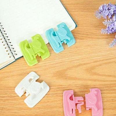 1 Pc Kids Child Baby Pet Proof Door Cupboard Fridge Cabinet Drawer Safety Lock C