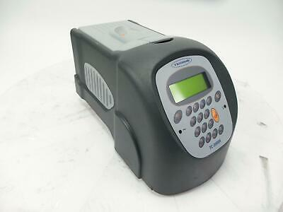 Techne TC-3000X Thermal Cycler