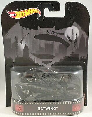 Hot Wheels 2017 Mix A Retro Entertainment Die Cast sold separately Replica