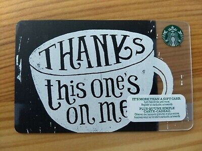 $50 Canadian ~ $38.30 USD Starbucks Gift Card (Instant Pin + Code)