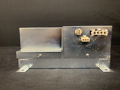 Berchtold # 306464 Surgical Table B810 Power Supply *Tested*