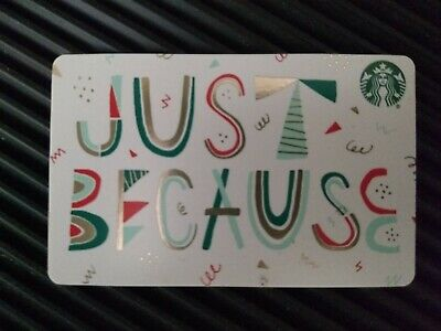 $30 Canadian ~ $23.00 USD Starbucks Gift Card (Instant Pin + Code)