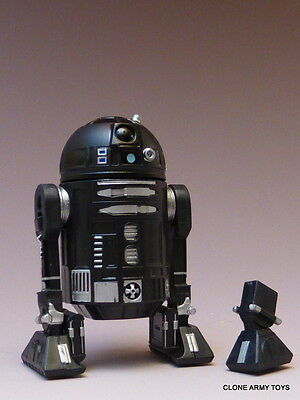 Star Wars C2 B5 Build A Droid Factory Astromech Disney Parks Exclusive Rogue One