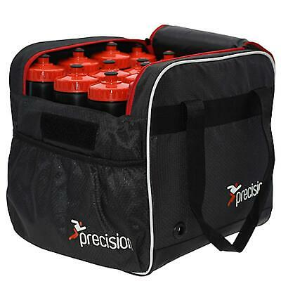 Precision Training Team 16 Water Bottle Carrier Carry Bag