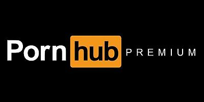 Pornhub Premium Account - Fast shipping with warranty