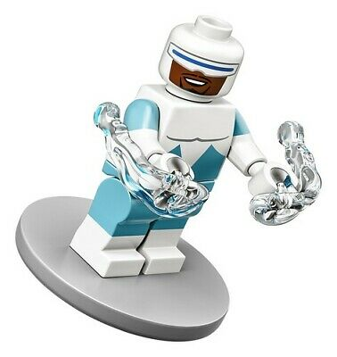 Lego #71024 Minifigures Disney Series 2 FROZONE 100% AUTHENTIC