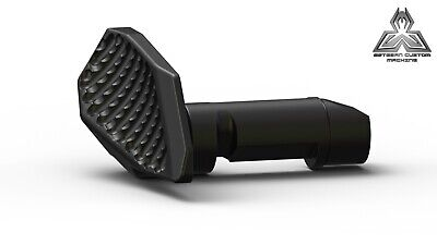 SIG P320 X5 Grip Weight Factory Sig Sauer Genuine Product