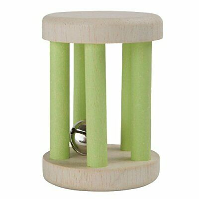 small foot baby Rattle Grelot