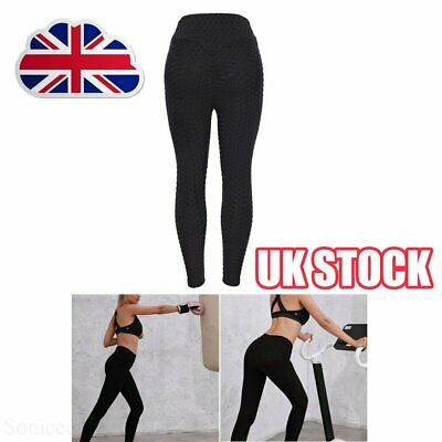 LAST DAY PROMOTION Anti-Cellulite Compression Leggings High Quality PZ