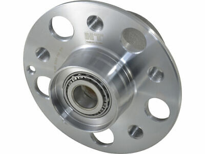 CLS63 AMG 2FRONT WHEEL HUB BEARING ASSEMBLY FOR MERCEDES CLS500-550 //CLS55 AMG