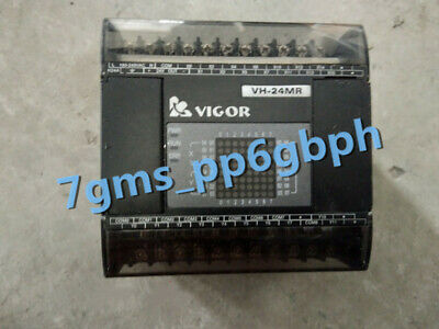 1PC  VIGOR  VH-20MR