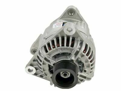 For 2007-2010 Dodge Ram 2500 Alternator TYC 28412KT 2009 2008 6.7L 6 Cyl