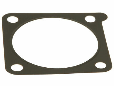 3MM Thermal Throttle Body Gasket Fit Dodge Mitsubishi  Eagle Plymouth 1.5L