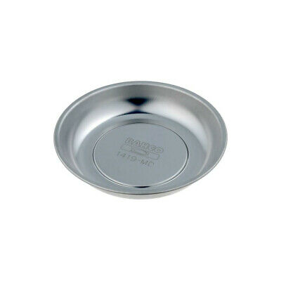 SA.1419-MD Bowl with magnet 1419-MD BAHCO