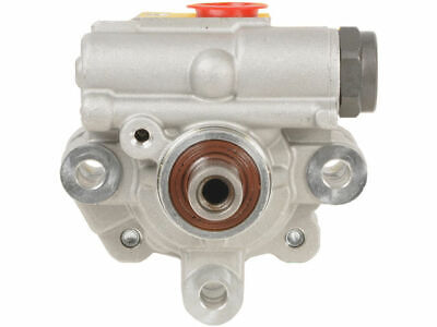 Power Steering Pump For 13-18 Ram 3500 2500 4500 5500 6.7L 6 Cyl KC88X1